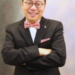 TISOH Executive Director Tim Lam Inducted to Nevada Restaurant Association Board of Directors