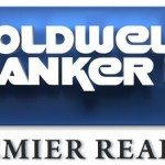 Coldwell Banker Premier Realty Facilitates 32-Acre Land Sale