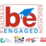 Business Leaders Invited toImprove Educational Outcomes at Business + Education (BE) Engaged Summit 2016: Accelerating a New Nevada