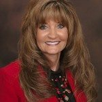 Nevada Hotel and Lodging Association President Diane Gandy Appointed to Shade Tree Board of Trustees