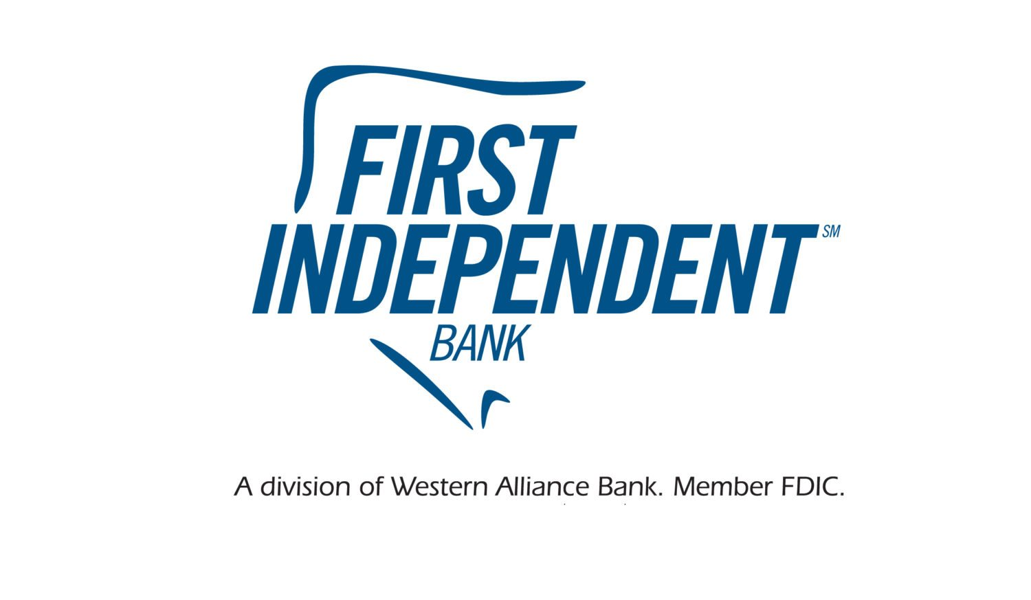 Northern Nevada's Go-To Business Banking Resource