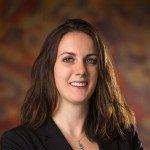 Hearts Alive Village Las Vegas Appoints Jennifer Braster to Board of Directors