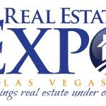"Real Estate Expo Las Vegas Brings ""All Things Real Estate Under One Roof"" this April"