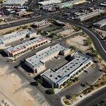 Colliers International | Las Vegas Updates Feb. 11, 2016