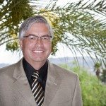 Nevada State College President Bart Patterson to Present Statewide Mission Plan to Nevada Higher Education Officials