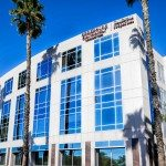 Americana Holdings Opens New Berkshire Hathaway HomeServices Office in Brea California