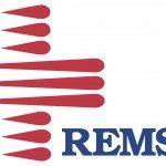 REMSA Education Center Graduates 10 Paramedics