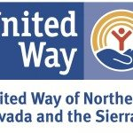 UPS Top in United Way Workplace Giving in 2015-16
