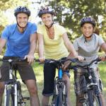 REMSA Community Advisor: Safety Tips