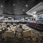 Sports Fan Rejoice: New Sports Book Open at Pahrump Nugget