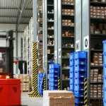ITS Logistics announces consolidation into new Sparks campus