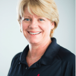 Brenda Staffan Named One of the Most Influential Women in EMS