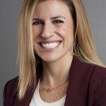 Shelly Dunbar joins Nevada State Bank as business development officer
