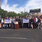 Lamar Advertising Joins Nevada Partnership for Homeless Youth in Bringing Awareness to Growing Youth Homelessness Issue