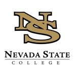 "Nevada State College nears ""Hispanic-Serving Institution"" status"