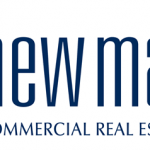 Former Kimco Realty Director, Michelle Bauer  Joins Ted Baker at NewMarket Advisors