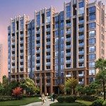 Emerging Demands: Multi-Family Real Estate