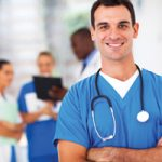 Building Healthcare in Southern Nevada with the Clark County Medical Society