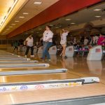 Be a Hero for Homeless Youth with the  Homeless Youth in the Alley Bowling Tournament: Participation Opportunities Still Available for June 4 Event