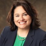 The National Council of Juvenile and Family Court Judges Announces Joey Orduna Hastings as New CEO