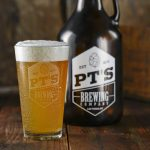 Down a Cold One for Charity, as PT's Taverns Host Fundraiser for Keep Memory Alive