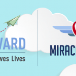 Miracle Flights Launches flyit4ward Social Media Campaign to Fund Medical Flights Nationwide Fundraising Initiative to Raise Monetary Donations for the National Nonprofit