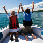 REMSA Reminds You About Personal Watercraft Safety