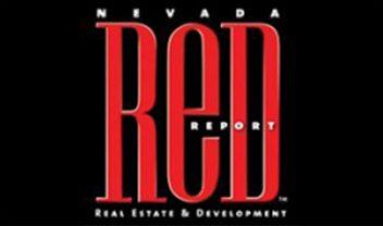 Red Report: June 2016