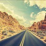Rural Nevada: All Boom No Bust
