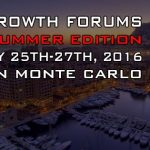 Henderson Resident Spearheads Monaco Growth Forums Summer Edition Conference in Monte Carlo July 25 – 27
