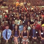 Ronald McDonald House Charities of Greater Las Vegas Award $263,830 to Local Students