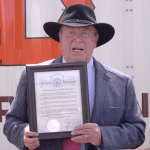 Governor Proclaims June Nevada Rural Housing Month in Nevada