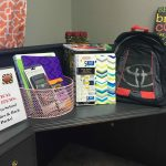 Project 150 and KLAS-TV 8 News NOW Join Forces to Help Homeless High School Students