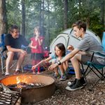 REMSA Community Advisor: Camping Safety
