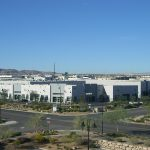 Colliers International | Las Vegas Updates Jul. 11, 2016