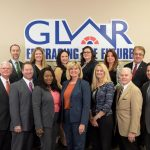 CALV Hosts Symposium Sept. 28 for Commercial Real Estate Pros