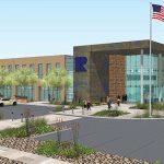 GLVAR Unveils Plans for Future Headquarters Building in Southwest Las Vegas