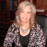 Nevada Today Highlights Mari Kay Bickett Upon Retirement From the National Council of Juvenile and Family Court Judges