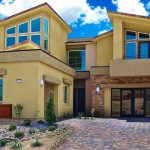 Model Home Openings Celebrated at Lake Las Vegas with Beach Party and Prizes on July 16