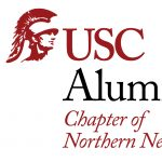 USC Northern Nevada-Lake Tahoe Alumni Chapter Hosts 32nd Annual SCend Off