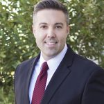 Nevada State Bank Names Robert Arnal Branch Manager for the Lakes