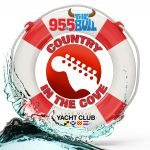 Country In The Cove Comes to Lake Las Vegas on Aug. 28: LOCASH and Tara Thompson to Perform