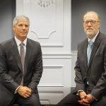 Pisanelli Bice Ranked Among Top Commercial Litigators in U.S.