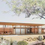 9,000 Square Foot ASCAYA Inspiration Home Begins Construction