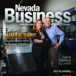 Manufacturing: Organizations Work to Bolster Industry