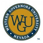 Back to School for Grown Ups: WGU Nevada Announces $10,000 in Scholarships