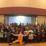 McDonald's to Award $50,000 To Local K-8th Grade Teachers