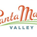 KPS3 and CC Media, The Perfect Pairing For the New Santa Maria Valley Tourism Campaign