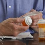 REMSA Community Advisor: Properly Manage Your Medications