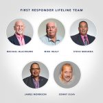 American Addiction Centers Hits Milestone with 500 First Responders Served Through its First Responder Lifeline Program